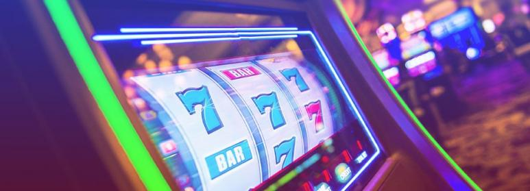 Kostenlose Casino Spiele Im Netz